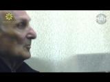 Наследие тренера (2016) - фильм о тренере президента России Владимира Путина Анатолии Рахлине