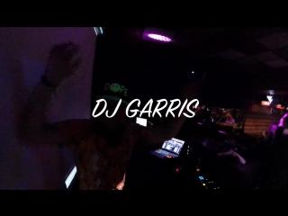 ШISHA DJ'S CREW @ 22.04.17 (Garris & Kalin)