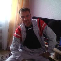 Sergey Kostyushin