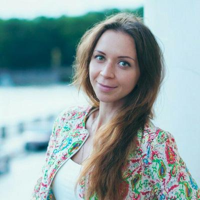 Лидия Лапина