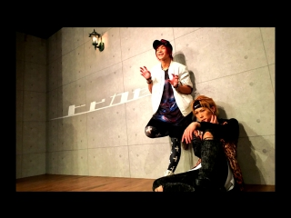 【Original Choreography】tried to dance Hibikase【Ry☆ × Gali oji】 - Niconico Video (album 【Ry☆】)
