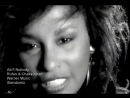 Rufus Chaka Khan - Ain't Nobody (Extended)