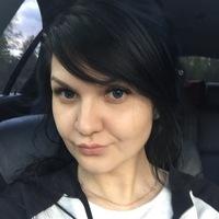 Lenochka Alexeeva