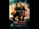 Грань будущего • StreamFilm - только лучшее качество • Кино в HD