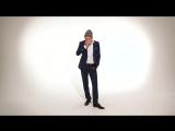 Как танцуют парни в клубах 27 типов мужских плясок )