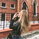 Екатерина Карпова фото #23