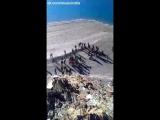 Красная опасность   Дракон на границе   Противостояние между индийскими и китайскими солдатами на ладахской границе!