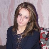 Наталья Касимова
