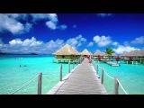 Rex Mundi - Kalua Islands (Original Mix) HD