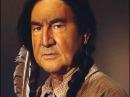 СИДЯЩИЙ БИЗОН вождь и шаман народа лакота индейцы биография исторический