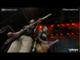 5. Five Becomes Four (Yellowcard live in Germany HD)
