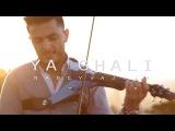 Ya Ghali - Nancy Ajram - Violin Cover by Andre Soueid