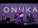 Onuka полный концерт на фестивале Камяніца в Беларуси 16 сентября
