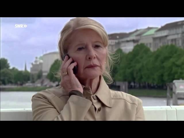 """RWF TV Reihe Abhängigkeit   Film """"Wie ein Licht in der Nacht"""" Deutschland 2011"""