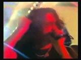 AC DC Beating Around The Bush Spain tv 1980