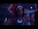 Armin van Buuren live at Tomorrowland 2017 (ASOT Stage)