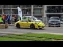 СУПЕРКАРЫ 2x 918 Spyder, 700HP X6M, 2x 911R, 2x Aventador SV, 812 Superfast .......