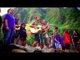 Little Bit of Love - Jack Johnson, John Cruz &amp Friends