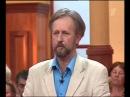 Федеральный судья выпуск 214 Чижова судебное шоу 2008 2009