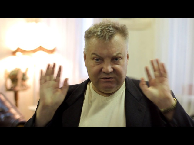 Владимир Авдеев Причины мирового регресса
