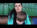 Жительница ДНР ВСУ - это мародёры и беспредельщики