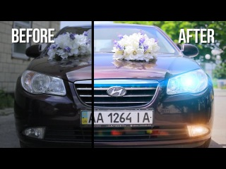 Wedding Video. Video Editing, Color Grading, Color Correction, Premiere Pro, After Effects, Rotoscoping, Planar Tracking, Mocha Pro. UVM video