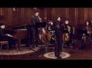 Smells Like Teen Spirit - Nirvana ('60s Orchestral Cover) ft. Alisan Porter