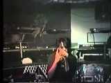 Skinny Puppy Smothered Hope Dolce Vita 1986