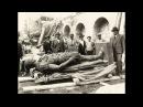 Откопанный Рим Фотографии и документальный фильм