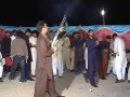 Пакистанская свадьба Зацените как гуляют у них