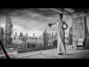 Khairy Ahmed - Triangulated (Original Mix) Blackout Trance [Promo Video]