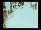 Holger Czukay - Traum Mal Wieder (Daydreaming)