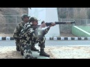 FIRING 31 ROUND'S FROM 303 BOLT ACTION RIFLE IN 1 MINUTE