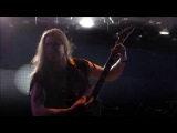 Kalmah - Heroes To Us - 70000 Tons Of Metal 2017
