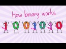 How Binary Works