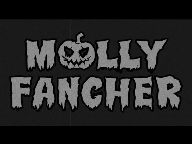 Molly Fancher