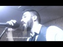 Miley Cyrus - Wrecking Ball (Covered By Youssef Qassab)