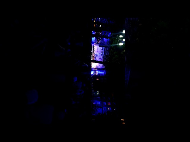 Nowa Huta Gala Koncert 02.09.2017