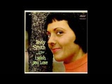 Keely Smith &amp Nelson Riddle - I Wish You Love ( Full Album )