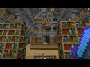 Карты на прохождение в Майнкрафт мини-игра Копы и Преступники #1