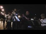Астрахань и кубинская музыка