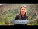 Экскурсии на острове Гран Канария с гидом Юлией Остриковой Отдых Гран Канария Туризм Гран Канария