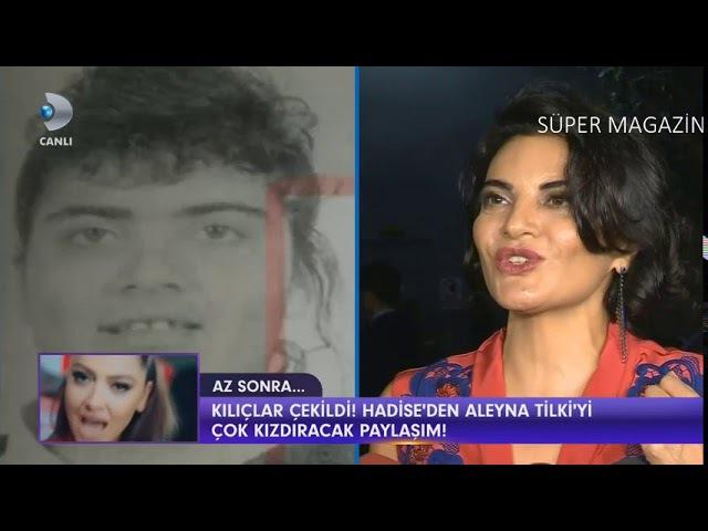 Murat Boz'un Harbiye Açıkhava Konserine Ünlüler Akın Etti / Magazin D / 27 Eylül 2017
