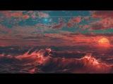 Egor Grushin - Ocean (Calming Piano)