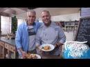 Любимые блюда знаменитых шеф-поваров - Готовим вместе