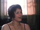 Дура 1991 иронический детектив, Николай Караченцов, Анна Самохина, Удовиченко, См...