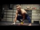 Conor McGregor Training Motivation