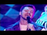 Герман Титов - До рассвета(Песня года 2016)