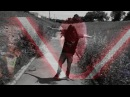 6th$ithLord - EYE AM A GOD *OFFICIAL MUSIC VIDEO*