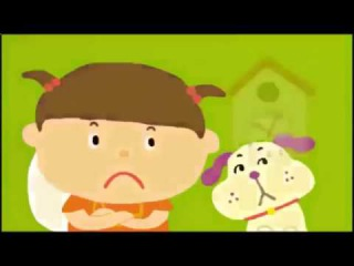 Мир наизнанку Япония мультик про какашку Дмитрий Комаров